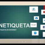 Netiqueta – Etiqueta en Internet