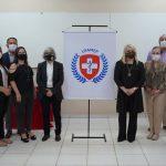 Agenda académica de la Unión de Facultades de Medicina Privadas del Paraguay